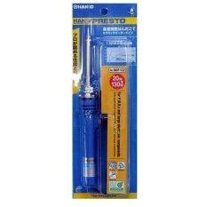 ราคา Hakko หัวแร้งปากกา 130W รุ่น No 980F V22 ใหม่ ถูก