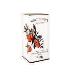 ความคิดเห็น Handel S Garden Goji Cream โกจิ ครีม นวัตกรรมใหม่ของครีมลบริ้วรอย 1 หลอด