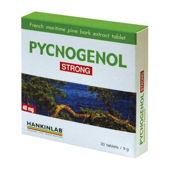 โปรโมช น เซร มเปล อกสน Madre Labs Pycnogenol Serum 28g Amy