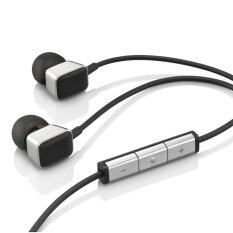 Harman Kardon In-ear Headphones รุ่น AE - สีดำ