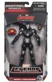 ขาย Hasbro Marvel Legends Infinite Hulkbuster Series Avengers Age Of Ultron War Machine กรุงเทพมหานคร ถูก