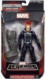 โปรโมชั่น Hasbro Marvel Legends Infinite Rhino Series Spider Man Ghost Rider