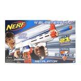 ซื้อ Hasbro Nerf N Strike Elite Retaliator Blaster Hasbro ออนไลน์