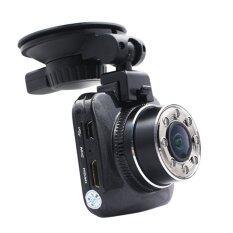 HD DVR กล้องติดรถยนต์ G55 FULL HD