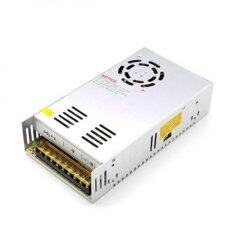 Hfshop Switching Power Supply 12 Vdc 30A Hfshop ถูก ใน ไทย