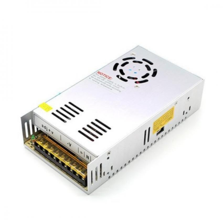 HFSHOP Switching Power Supply 12 VDC 30A