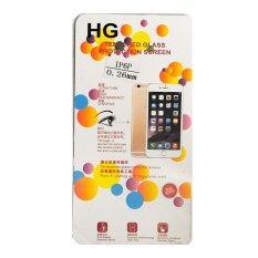 ความคิดเห็น Hgฟิล์มกระจกTempered Glass Protector Screen Samsung Note 3