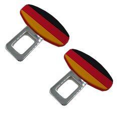 ราคา Hiso Car Vip หัวเสียบเข็มขัด เพื่อตัดเสียงเตือน ตัวหลอกเบล German เป็นต้นฉบับ Hiso Car