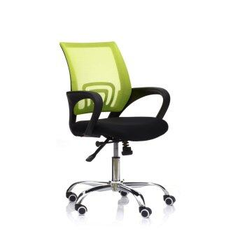 HM-FURNITURE เก้าอี้สำนักงาน รุ่น Maxi