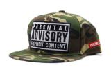 ซื้อ หมวกแก๊ป Advisory D พราง ใหม่