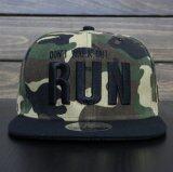 ขาย หมวกแก๊ป พราง Run