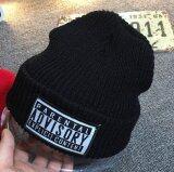 ราคา หมวกไหมพรม Advisory สีดำ ใน กรุงเทพมหานคร
