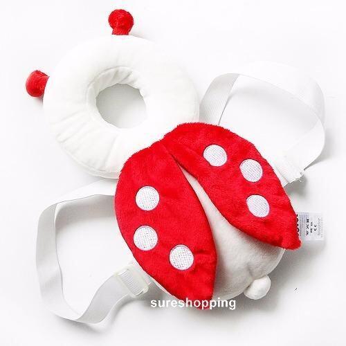 ราคา หมวกกันน็อคเด็กอ่อน หมวกกันน็อคเด็กทารก แผ่นกันกระแทกเด็ก ที่เด็กหัดเดิน กันกระแทกแผ่นรองคลาน ลายเต่าทอง