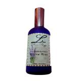 ซื้อ Hom D Lee Aroma Therapy Pillow Mist Hom D ออนไลน์