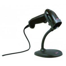 ราคา Honeywell Barcode Scanner เครื่องอ่านบาร์โค้ด 1250G สีดำ ที่สุด