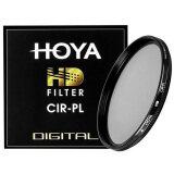 ซื้อ Hoya Hd Cpl 52Mm ออนไลน์ ถูก