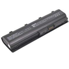 ซื้อ Hp Battery Notebook Hp Compaq Cq430 Cq431 Cq435 Cq436 Cq32 Cq42 Cq62 Cq72 Series ถูก