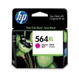 ซื้อ Hp Cb324Wa No 564Xl Magenta ออนไลน์ ไทย