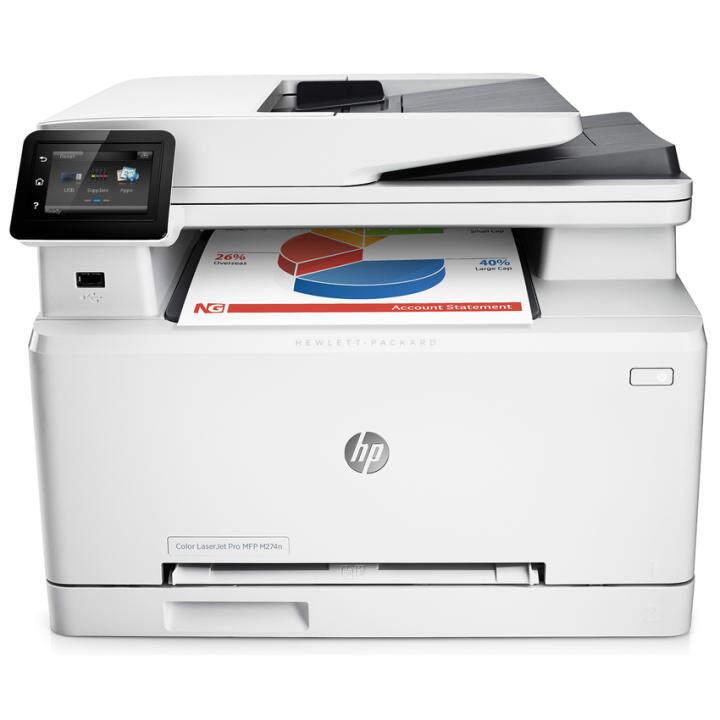 โปรโมชน 3 Year Warranty Hp Laserjet Mfp M436nda Printer W7u02a