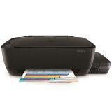 ราคา Hp Deskjet Gt 5810 All In One Printer L9U63A ใหม่ ถูก