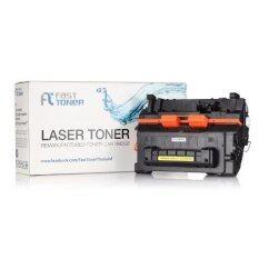 ราคา Hp Fast Toner ตลับหมึกเลเซอร์ Hp Cc364A สีดำ เป็นต้นฉบับ Hp