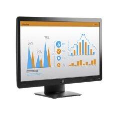 HP ProDisplay P232 23 inch Monitor