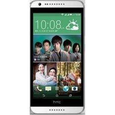 ขาย ซื้อ ออนไลน์ Htc Desire 620G 3G 2 Sim White