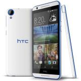 ขาย Htc Desire 820 16Gb Dual Sim Thailand