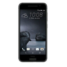ขาย Htc One A9 4G 32Gb Gray Htc