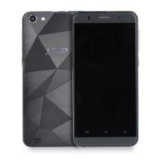 HTD Delux1 จอ5นิ้วQuad-Core 1GB  / 8GB (สีดำ)