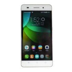 ขาย Huawei Chc U23 Gplay Mini White Thailand ถูก