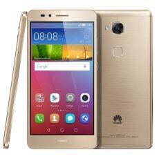 Huawei GR5 4G LTE 16GB เครื่องประกันศูนย์ (Gold)