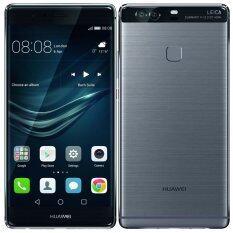 Huawei P9 Plus 64gb (ศูนย์ไทย) (Quartz Grey)