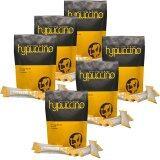 ราคา ราคาถูกที่สุด Hylife Hypuccinoกาแฟไฮปูชิโน กาแฟที่หอมนุ่มรส คาปูชิโน่ แคลอรี่ต่ำ บรรจุ10ซอง X 6แพค