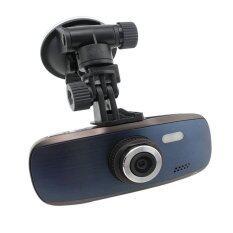 ราคา I Sayกล้องกลางคืนมี Wdr ช่วยให้คมชัดในเวลากลางคืน I Say Cn002 สีน้ำเงิน ราคาถูกที่สุด