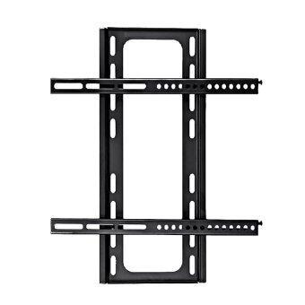 iBettalet ขาแขวนจอ LCD / LED รุ่น B440 26-57 นิ้ว (Black)