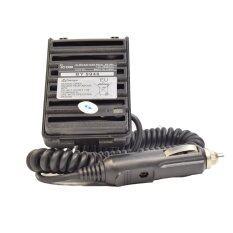 ซื้อ Icom เซฟเวอร์ วิทยุสื่อสาร Icom 80Fx Icom V80T Icom G80 ออนไลน์ ไทย