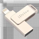 ขาย Idrive Idiskk Pro รุ่นLx 812 64Gb Sandisk Ultra 48Mb ของแท้ แฟลชไดร์ฟสำรองข้อมูล Iphone Ipad แบบหมุน กรุงเทพมหานคร