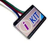 ซื้อ Ikit ตัวตัดปั๊มติ๊กน้ำมัน รุ่น Lpg Cng Ikit ออนไลน์