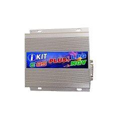 ความคิดเห็น Ikite85 Plus ขนาด 6 สูบ