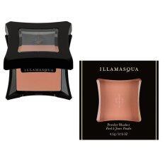 ราคา Illamasqua Powder Blusher สี Lover 4 5G ใหม่
