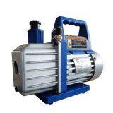 ขาย Im Tech Vacuum Pump รุ่น Svp115 50L Min Im Tech เป็นต้นฉบับ
