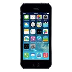 Import Apple iPhone 5s 32GB Unlocked (Black)