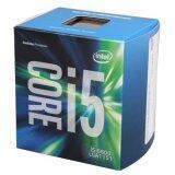 ขาย Intel Cpu Intel 1151 Core I5 6600 3 3 Ghz Service Center By Synnex Ingram Wpg Thailand ถูก