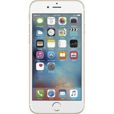 iPhone 6 16GB (Gold) เครื่องนอก