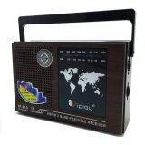 ซื้อ Iplay วิทยุ Am Fm รุ่น Ip 810 19 ใน กรุงเทพมหานคร
