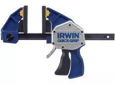 ราคา Irwin Quick Grip Xp แคล้มจับงาน 24 นิ้ว ใหม่ ถูก