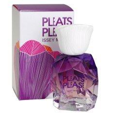 ขาย Issey Miyake Pleats Please Eau De Parfum 30Ml ออนไลน์ ใน Thailand