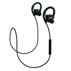 ซื้อ Jabra หูฟังบลูธูทอินเอียร์ รุ่น Step Black ออนไลน์ ไทย