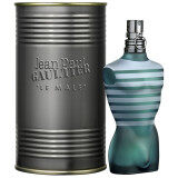 ราคา Jean Paul Gaultier Le Male For Men Edt 125Ml